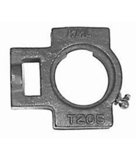 T 205 (MGCS)