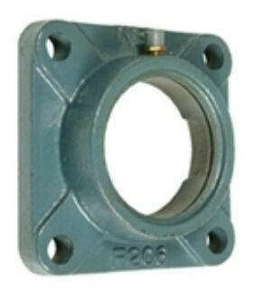 F 208 (KBS)