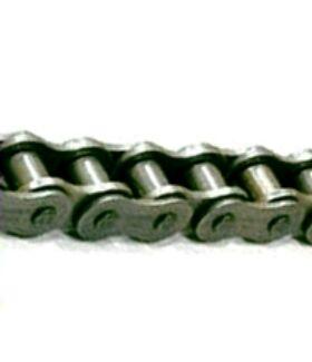 05B-1 8*3mm görgőslánc (HEN)  (kiszerelés 5m/ doboz)